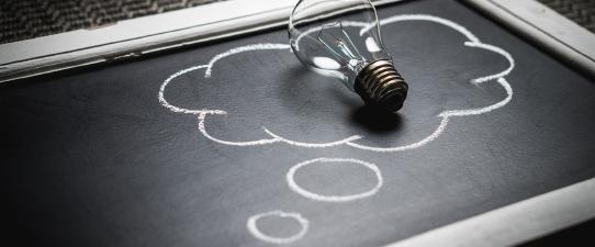 BNDES anuncia chamada de startups e edital para seleção de gestor de centro de inovação