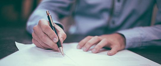 Escoop terá MBA em Auditoria e Contabilidade Cooperativa