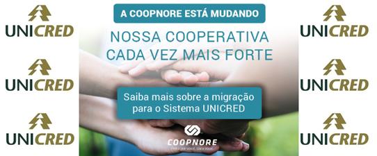 Unicred Central do RS amplia atendimento com filiação da Cooperativa Coopnore