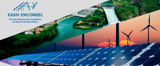 Certaja Energia recebe prêmio nacional