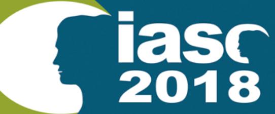 Aneel divulga lista das distribuidoras finalistas do Prêmio Iasc 2018