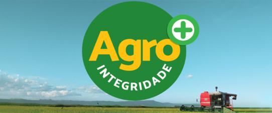 Cooperativas poderão participar do Selo Agro+ Integridade