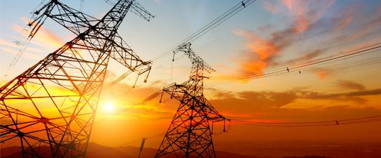 Coprel planeja ampliar rede de internet banda larga na área rural