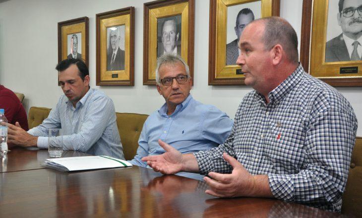 Cooperativas filiadas à FecoAgro/RS faturam R$ 25,4 bilhões em 2018