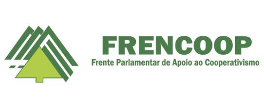 Ocergs dará posse aos deputados estaduais integrantes da Frencoop/RS