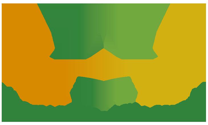 Cotribá espera centenas de produtores na Mostra Tecnológica