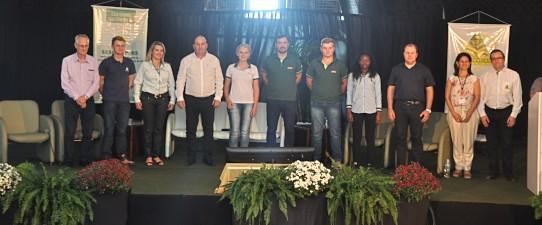 Aprendiz Cooperativo do Campo é tema de painel na Expo Agro Cotricampo