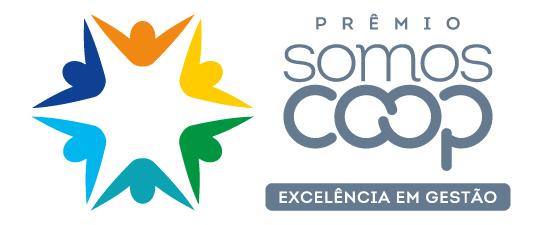 23 cooperativas gaúchas estão inscritas no Prêmio SomosCoop Excelência em Gestão 2019