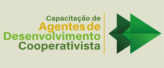 Escoop e Sescoop/RS promovem capacitação para Agentes de Desenvolvimento do Cooperativismo