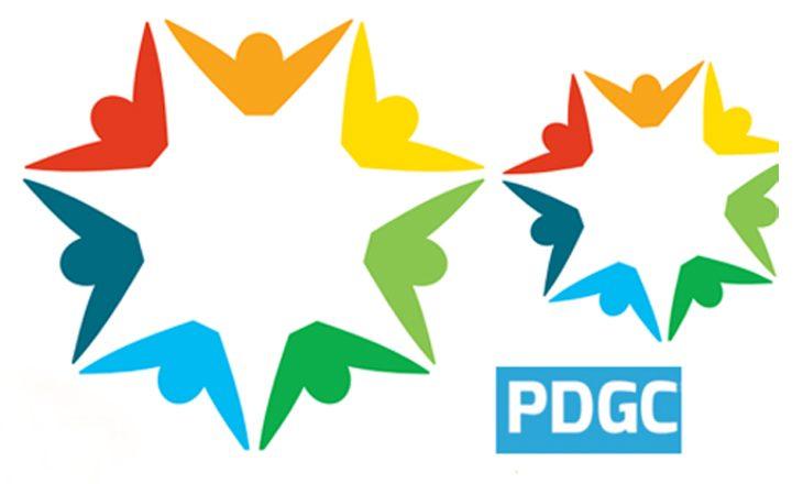 Workshop Preparatório para o Ciclo 2019 do PDGC tem inscrições abertas