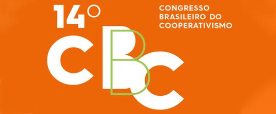 Inscrições para o concurso Embaixadoras Coop encerram nessa quinta