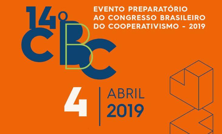 Sescoop/RS realiza Encontro Preparatório ao Congresso Brasileiro do Cooperativismo