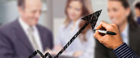 Seminário sobre atualização contábil e tributária para cooperativas