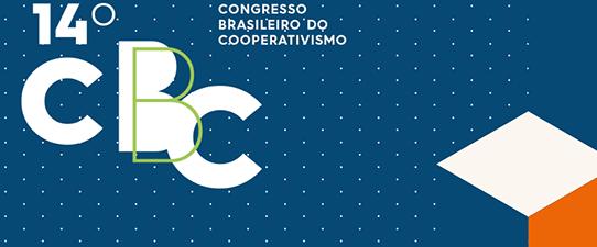 Estão abertas as inscrições para o concurso Embaixadoras Coop