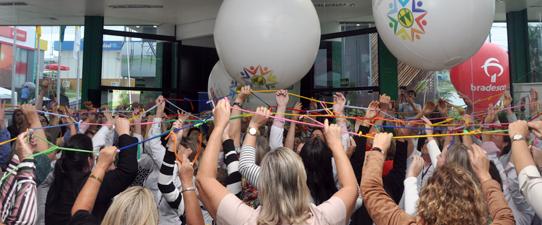 Sescoop/RS realiza 3º Encontro de Mulheres que Cooperam