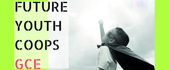 GCE inicia apoio ao empreendedorismo cooperativo de jovens em todo o mundo