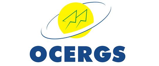 Ocergs convoca cooperativas para Assembleia Geral Extraordinária