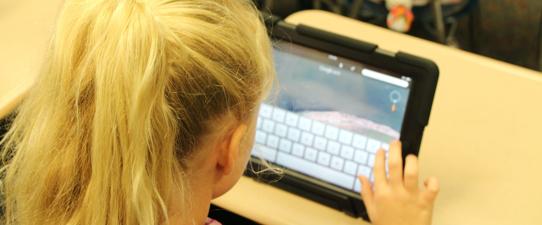 Coprel disponibiliza internet para escolas municipais de Passo Fundo