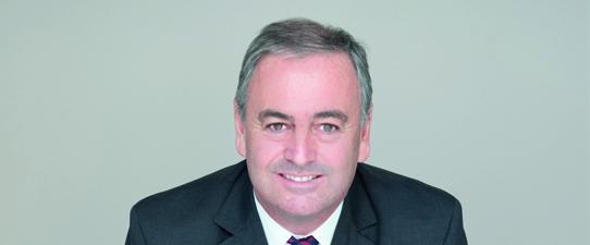 Cooperativas devem liderar transformação da economia, diz líder de aliança global