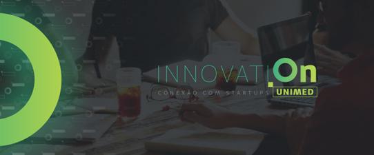 Unimed VTRP lança programa de inovação aberta com startups