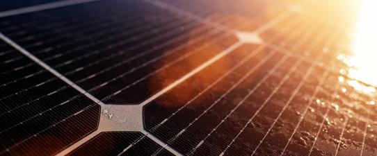 Usina solar será instalada pela Coopernorte
