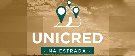 Unicred RS fomenta cultura através do projeto Unicred Na Estrada