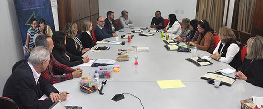 Sescoop/RS promove 2º Planejando e Inovando Cooperativas Escolares
