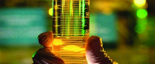 Regra para cooperativas acessarem programa de biodiesel deve ser revista em breve
