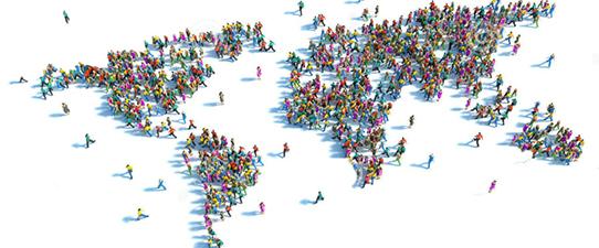Cooperativas são exemplo de sucesso no mundo
