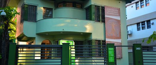 Abertura da Casa Memória e Cultura Unimed Federação/RS é celebrada