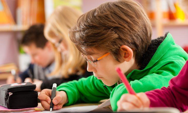 Educação Financeira será disciplina do currículo escolar