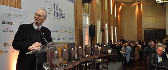 Ocergs divulga números oficiais do Cooperativismo no RS
