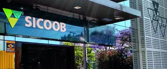 Sicoob Vale do Vinho incorpora o Sicoob Porto Alegre e pretende expandir atuação no RS