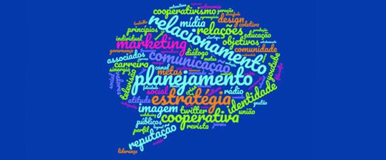 Comunicação Cooperativista no RS é tema de pesquisa