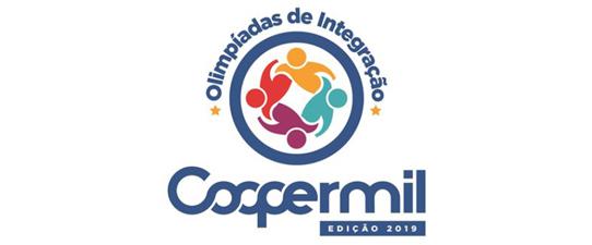 Coopermil programa as Olimpíadas de Integração – Edição 2019