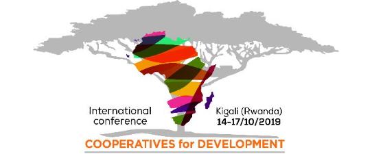 Inscrições para a Conferência Global da ACI estão abertas