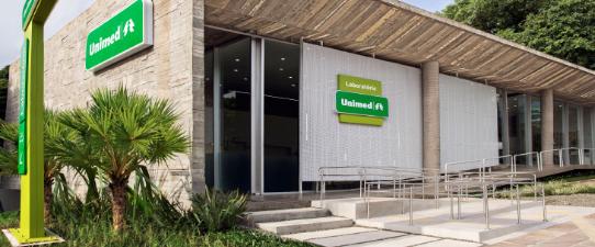 Unimed Porto Alegre investe em inovação para ampliar participação de mercado