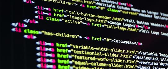 Envie seu problema de tecnologia para que cooperativas de TI encontrem uma solução!