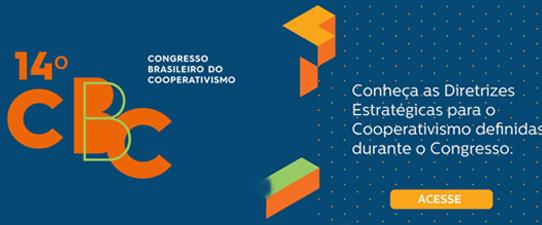 Conheça as Diretrizes Estratégicas para o Cooperativismo