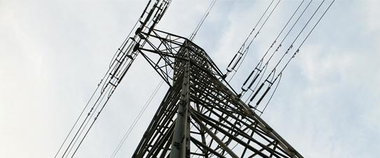 Fepam autoriza instalação de nova subestação com 20 MVA de potência