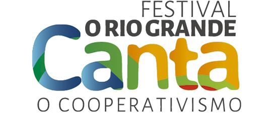 Inscrições para o Festival O Rio Grande Canta o Cooperativismo encerram na próxima segunda