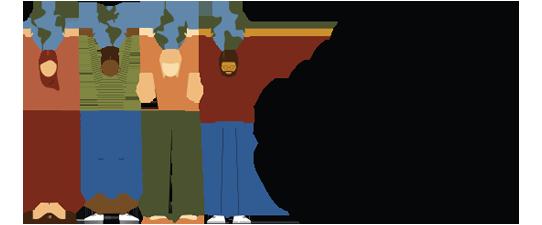 """""""Serviço local. Alcance global"""" é o Tema do Dia Internacional das Cooperativas de Crédito"""