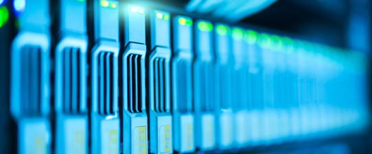 OCB fará parte de comissão sobre internet das coisas