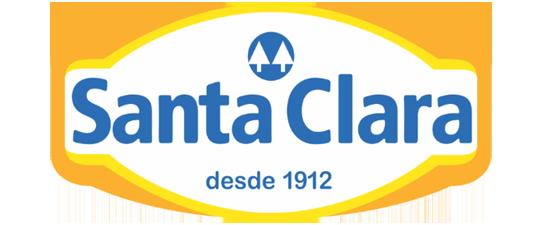 Presidente da Santa Clara receberá homenagem durante a 38ª Expoagas