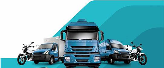 Conselho Consultivo do Ramo Transporte da OCB apoia a criação da Fetranscoop/BR