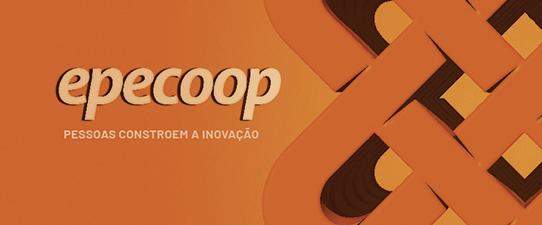 Últimos dias de inscrições para o Epecoop 2019