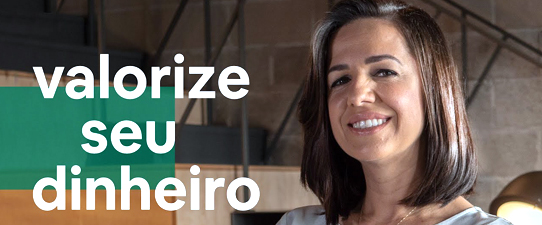 Unicred RS lança novos vídeos do projeto Mais Valor para Seu Dinheiro