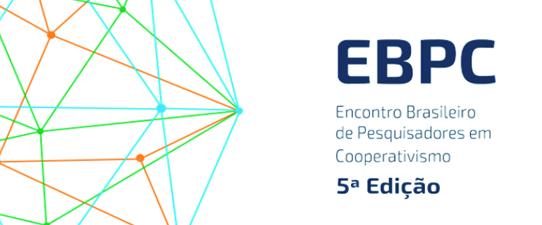 5º EBPC traz a importância de pesquisas sobre cooperativismo