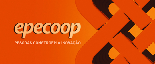 Lideranças do cooperativismo gaúcho debatem sobre a inovação