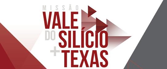 Escoop Infra realiza missão para o Vale do Silício e Texas